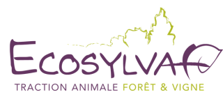http://traction-animale.fr/wp-content/uploads/2016/03/traction_animale_ecolsylva_logo_couleur-320x142.png