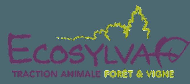 Traction animale - ECOSYLVA